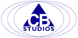 CB STUDIOS